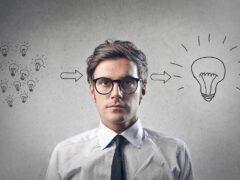 Игровое мышление в бизнесе