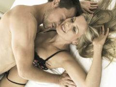 Как по лицу определить, склонна ли девушка к случайному сексу