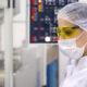 Ученые предупредили о скорой неизлечимой эпидемии