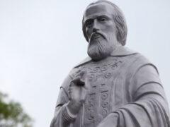 Почему Русская православная церковь так почитает преподобного Сергия Радонежского?