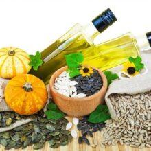 Тыквенное масло от простатита: как принимать?