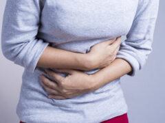 Что делать, если не работает желудок: полезные советы