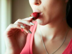 Мифы о сексуальных отношениях