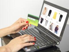 Онлайн-шопоголики: чем привлекают и страшат покупки в интернете?