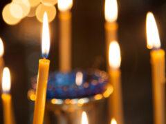 Дмитровская родительская суббота: чем языческие поминки отличаются от христианского поминовения