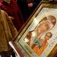 День Казанской иконы Божьей Матери: почему мы отмечаем его 4 ноября