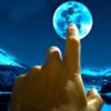 Интересные детали лунной аферы