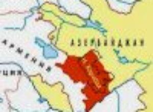 Франция почти готова признать Карабах. А Армения?