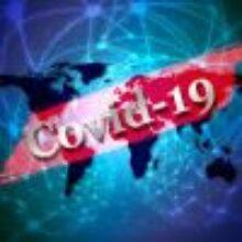 Коронавирус — 2,5% относительной смертности в мире или 0,125% по другому варианту