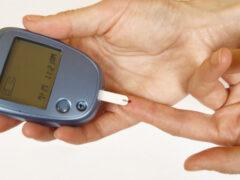 Борьба с диабетом: как предотвратить коварное заболевание?