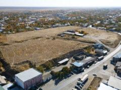 Карнак: город, где был отлит священный Тайказан