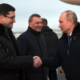 Путин нарушил собственный указ, но ему за это ничего не будет