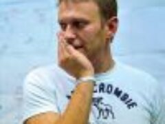 Власти РФ тщательно скрывают всё, что связано с Алексеем Навальным в Томске и Омске