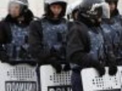 Промежуточные итоги карантина в Казахстане