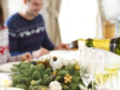 Как встретить Новый год, чтобы он был лучше предыдущего? Советы астрологов