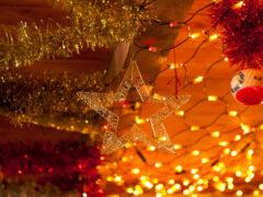 Новогодний детокс: зачем нужно расхламлять дом перед праздниками и как это правильно делать?