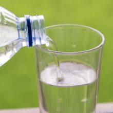 «Это очень страшно для женского здоровья»: эксперт рассказала, чем грозит нехватка воды