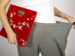 Эксперты назвали самый эффективный способ похудения в зимний период