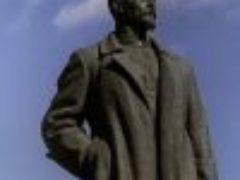Собянин взял, да и отменил Дзержинского, а заодно и Александра Невского