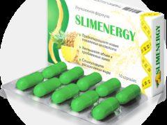 SlimEnergy для похудения — развод? Отзывы, заказать, цена, состав, инструкция
