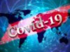 Недосказанное по коронавирусу