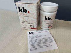 «KETO BEAUTY» (КетоБьюти) для похудения – реальные отзывы, купить в аптеке, цена, развод или нет