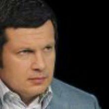 Союз журналистов не побоялся осудить Латвию