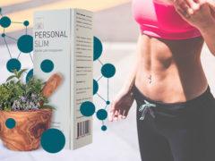 Personal Slim (Персонал Слим) — капли для похудения. Отзывы. Где купить. Цена.
