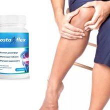 Препарат Costaflex (Костафлекс) для лечение суставов. Развод. Вся правда. Обман. Купить. Отзывы.