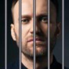 Два последних слова в день многовато даже для Навального