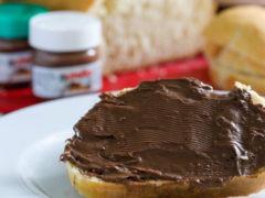 Эксперты рассказали о реальной опасности шоколадной пасты