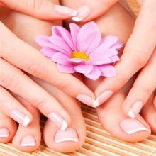 «МИКОМИЗИЛ» от грибка ногтей – реальные отзывы, купить в аптеке, цена, развод или нет