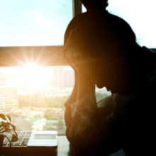 Выйти из зоны комфорта: чем полезен стресс и как определить свою «норму» тревоги?