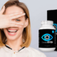Капсулы «CRYSTALEYES» для зрения – реальные отзывы, купить в аптеке, цена, развод или нет