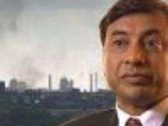 Британский олигарх «доит» Казахстан и убивает рабочих