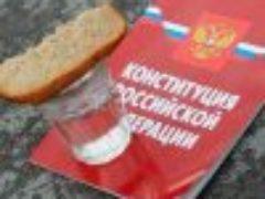 Путину разрешили грести на галерах, сколько сдюжит