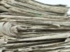 «Новая газета» ведет смертельный бой подушками