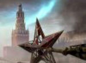 Если бы Ленинград сдался немцам?