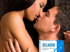 «SELADON» (Селадон) для потенции – реальные отзывы, купить в аптеке, цена, развод или нет