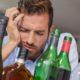 Алкостоп помогает вернуть мир в семью алкоголика