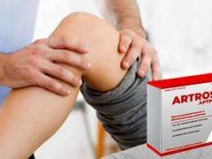 Препарат «АРТРОСЕТ» для суставов – реальные отзывы, купить в аптеке, цена, развод или нет