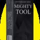 Крем Mighty Tool