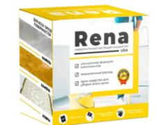 Средство Rena – что это? Отрицательные отзывы, цена, состав