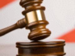 Выборы судей и ответственность власти: два новых довода