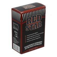 REDSTAR для потенции: максимум сексуальной мощи уже после первого применения