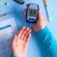 Спокойная жизнь диабетика с комплексом Диафон