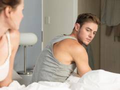 Manpotenc – залог сексуальной силы мужчин