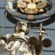 Секретариату Конституционного суда данное дело не по уму