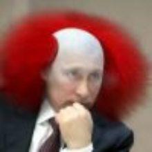 Путин стал повторять Брежнева