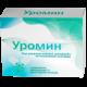 Таблетки Уромин